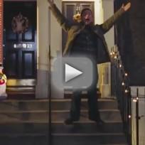 Love Actually 2 Trailer