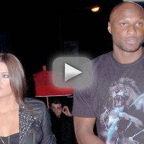 Khloe-kardashian-to-divorce-lamar-odom