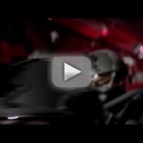 Godzilla Trailer (Teaser)