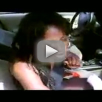 Maia campbell crack video