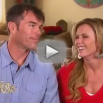 Trista and ryan sutter where are they now