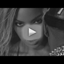"Beyonce - ""Drunk in Love"" (Music Video)"