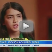 Michael-jackson-children-speak-out