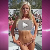 Heidi Montag Breast Reduction