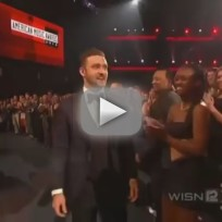 Justin-timberlake-did-he-mock-taylor-swift-at-amas