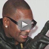 R. Kelly Sexual Assault Allegations