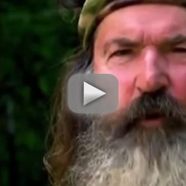 Phil robertson slams gay people