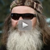 Phil Robertson Suspension, Anti-Gay Backlash