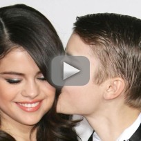 Selena Gomez to Be Neighbors with Justin Bieber?