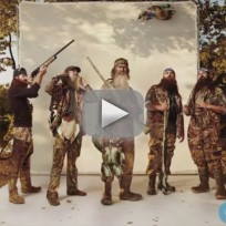 Duck-dynasty-phil-robertson-under-attack-over-anti-gay-comments