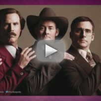 Anchorman 2 Reviews