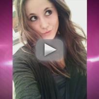 Jenelle Evans Abortion: Did it Really Happen?