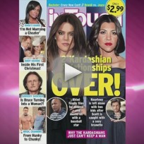 Kourtney-kardashian-scott-disick-break-up