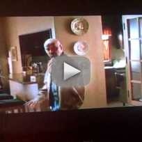 Breaking Bad Clip - Walt Fights Skyler