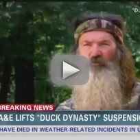 Phil-robertson-suspension-lifted