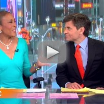 Robin-roberts-thanks-her-girlfriend