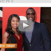 Dwyane-wade-fathers-child-on-break-from-gabrielle-union