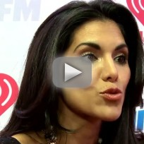 Joyce giraud not a fan of brandi glanville