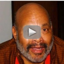 James-avery-passes-away