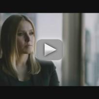 Veronica mars trailer