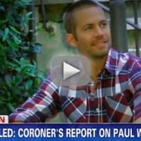 Paul-walker-autopsy-report