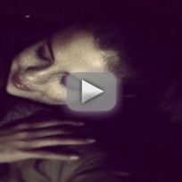 Justin Bieber and Selena Gomez: Back Together?