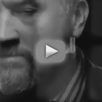 Louis ck fragrance spoof hilarious