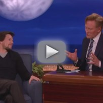 Mark-wahlberg-to-conan-i-will-punch-harry-styles