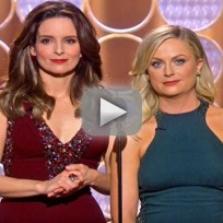 Tina-fey-and-amy-poehler-golden-globes-monologue