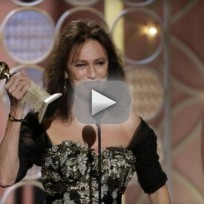Jacqueline-bisset-golden-globes-speech