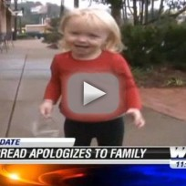Panera Bread Apologizes for Booting Out Little Girl