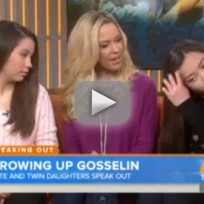 Kate gosselin scolds daughters