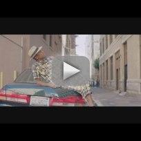 "Pharrell Williams - ""Happy"" (Music Video)"
