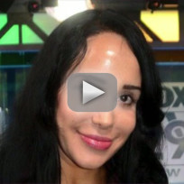 Nadya-suleman-arrested