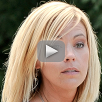 Kate-gosselin-slammed-by-tabloid-jon-gosselin