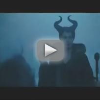 Maleficent Movie Trailer