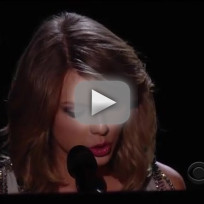 Taylor-swift-all-too-well-2014-grammy-awards
