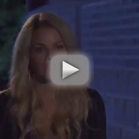 The Bachelor Season 18 Episode 4 Preview