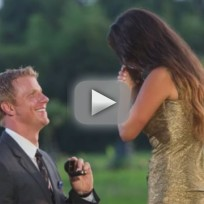 Sean-lowe-catherine-giudici-married