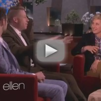 Macklemore-and-ryan-lewis-on-ellen