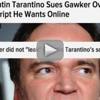 Gawker-hits-back-at-quentin-tarantino