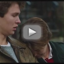 The-fault-in-our-stars-trailer