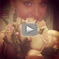 Katy-perry-john-mayer-to-get-engaged