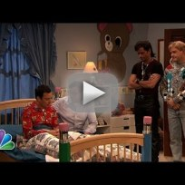 Full house reunion on jimmy fallon