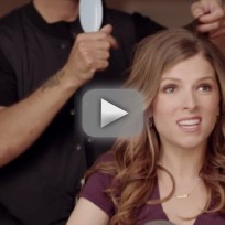 Anna Kendrick Super Bowl Commercial
