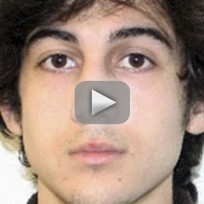Death-penalty-for-dzhokhar-tsarnaev-sought
