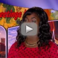 Paula Hunt American Idol Audition