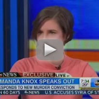 Amanda-knox-good-morning-america-interview