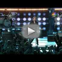 Bruce-springsteen-halftime-show-performance
