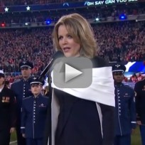 Renee-fleming-national-anthem